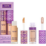 Tarte Shape Tape Star Squad Conceal & Brighten Duo