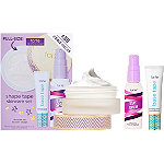 Tarte Shape Tape Skincare Set