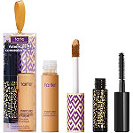 Tarte Shape Tape Concealer Set