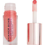 Makeup Revolution Shimmer Bomb Lip Gloss