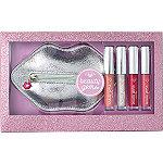 Beauty Gems More Lip Gloss Please Kit