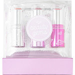 Beauty Gems Mini Lip Trio Kit