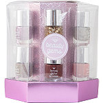 Beauty Gems Prim & Polished Nail Kit