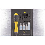 Drybar Double Shot of Smooth Kit