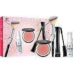 It Cosmetics Celebrate Your Beauty Makeup Set