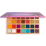 Makeup Revolution Makeup Revolution X Tammi Tropical Twilight Eyeshadow Palette