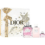 Dior Miss Dior Blooming Bouquet Set