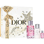 Dior Joy By Dior Intense Set