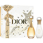 Dior J'adore Set