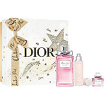 Dior Miss Dior Rose N'Roses Set