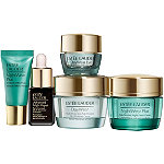 Estée Lauder Skin Of Your Dreams Daywear Set