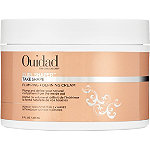 Ouidad Curl Shaper Take Shape Plumping + Defining Cream