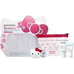 Proactiv Hello Kitty Green Tea Holiday Kit