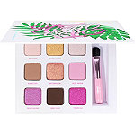 Petite 'n Pretty TropiCali Eyeshadow Palette