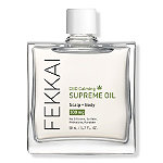 FEKKAI CBD Calming Supreme Scalp + Body Oil