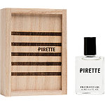 Pirette Fragrance Oil Rollerball