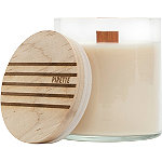 Pirette Soy Candle