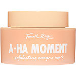 Fourth Ray Beauty A-HA Moment Enzyme Mask