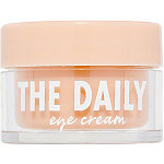 Fourth Ray Beauty The Daily Eye Cream