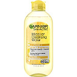 Garnier SkinActive Micellar Cleansing Water with Vitamin C