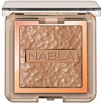 NABLA Skin Bronzing
