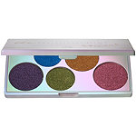 Elcie Cosmetics Special Edition Minimalist Eyeshadow Palette
