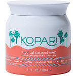 Kopari Beauty Tropical Coconut Melt