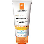 La Roche-Posay Anthelios Cooling Water-Lotion Sunscreen SPF 60
