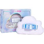 Petite 'n Pretty Cloud Fluff Shimmer Body Puff