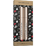 bareMinerals Full Size Lashtopia Mascara Duo Gift Set