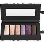 bareMinerals Gen Nude Joyful Color Eyeshadow Palette