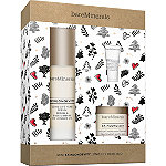 bareMinerals Mini SKINLONGEVITY Long Life Herb Trio Gift Set