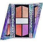 BECCA Cosmetics BECCA x Barbie Ferreira Prismatica Face Palette