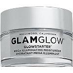 GLAMGLOW GLOWSTARTER Mega Illuminating Hyaluronic Acid Moisturizer