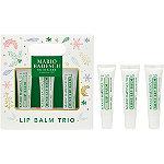 Mario Badescu Lip Balm Trio
