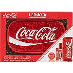 Lip Smacker Coca Cola Gift Bag
