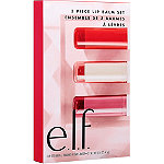 e.l.f. Cosmetics Candy Kisses Lip Balm Trio