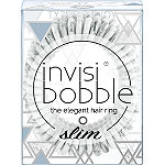 Invisibobble SLIM You're Greyt - Marblelous