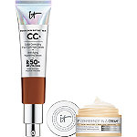 It Cosmetics Your #1 Bestsellers Kit