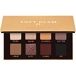 Anastasia Beverly Hills Soft Glam II Mini Eyeshadow Palette