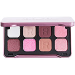 Makeup Revolution Forever Flawless Dynamic Mini Palette