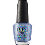 OPI Shine Bright Nail Lacquer Collection