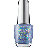 OPI Shine Bright Infinite Shine Collection