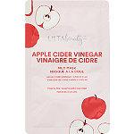 ULTA Apple Cider Vinegar Mud Mask