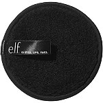 e.l.f. Cosmetics Face Erase Cleansing Cloud