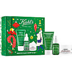 Kiehl's Since 1851 Calm & Soothe Set