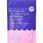 frank body In Your Dreams Sleep Scrub & Soak