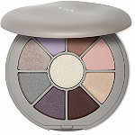 KIKO Milano Konscious Vegan Eyeshadow Palette - Good Vibes
