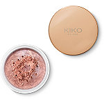 KIKO Milano Unexpected Paradise Loose Top Coat Powder In Crystalline Time