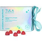Tula Balanced, Berry & Bright Calendar